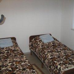 Мини-Отель 9 Мая Волгоград комната для гостей