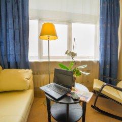 Гостиница Москва комната для гостей фото 13