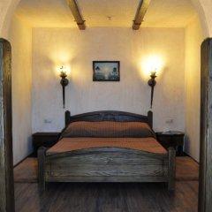 Гостиница Edburg MiniHotel Украина, Писчанка - 4 отзыва об отеле, цены и фото номеров - забронировать гостиницу Edburg MiniHotel онлайн комната для гостей фото 4