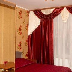 Отель 8 ветров Люблино на Кожедуба Москва комната для гостей