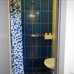 Мини-Отель Ленинский 23 Стандартный номер с разными типами кроватей фото 8