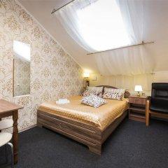 Dynasty Hotel 2* Стандартный номер с разными типами кроватей фото 7