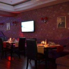 Гостиница Nikita в Брянске отзывы, цены и фото номеров - забронировать гостиницу Nikita онлайн Брянск питание