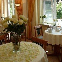 Отель Garni Rosengarten Австрия, Вена - отзывы, цены и фото номеров - забронировать отель Garni Rosengarten онлайн питание