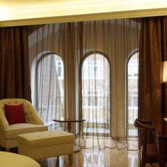 Отель Chasse Hotel Нидерланды, Амстердам - отзывы, цены и фото номеров - забронировать отель Chasse Hotel онлайн комната для гостей фото 14