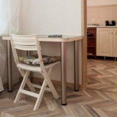 Гостиница на Сергеева 61 в Калининграде 1 отзыв об отеле, цены и фото номеров - забронировать гостиницу на Сергеева 61 онлайн Калининград в номере