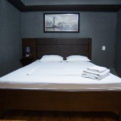 Мини-отель Европа комната для гостей фото 6