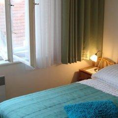 Отель Royal Route Aparthouse Прага комната для гостей фото 10
