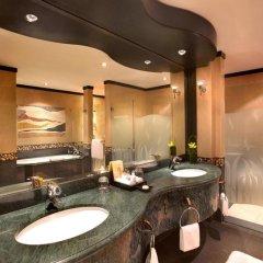 Отель Grand Hyatt Dubai 5* Люкс Grand фото 3