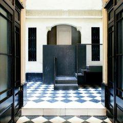 Отель Studios Pelayo Барселона спа