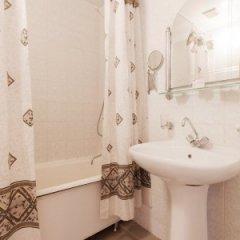 Delfin Adlerkurort Hotel ванная