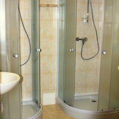 Гостиница Гроссотель Москва ванная фото 2
