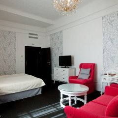 Hotel König von Ungarn детские мероприятия