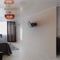 Гостиница Оренбург в Оренбурге отзывы, цены и фото номеров - забронировать гостиницу Оренбург онлайн удобства в номере