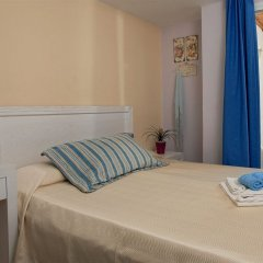 Отель Villa Mare Monte ApartHotel комната для гостей фото 2