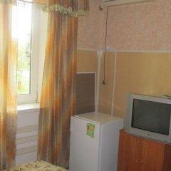 Гостиница Guest House Elena удобства в номере фото 2