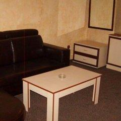 Hotel Rodina Банско удобства в номере