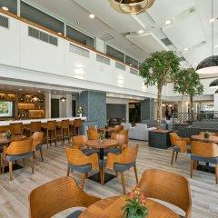Отель STANLEY Афины гостиничный бар фото 2