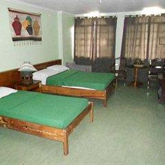 Отель The Falmouth Inn Филиппины, Багуйо - отзывы, цены и фото номеров - забронировать отель The Falmouth Inn онлайн детские мероприятия