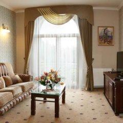 Hotel Pylypets Поляна комната для гостей фото 9
