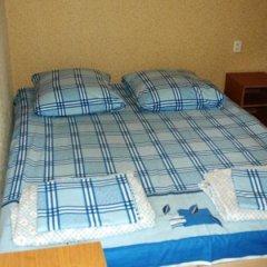 Hotel Olga Сочи комната для гостей