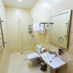 Prichal Hotel Номер Комфорт с различными типами кроватей
