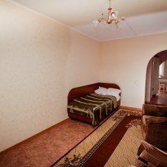 Гостиница Авиастар 3* Стандартный номер с различными типами кроватей фото 5