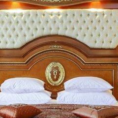 Гостиница Измайлово Альфа 4* Клубный полулюкс Prestige с разными типами кроватей фото 2