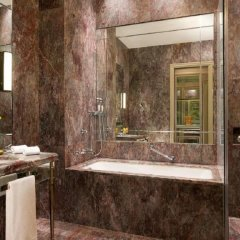 The Gritti Palace, A Luxury Collection Hotel 5* Номер Делюкс с различными типами кроватей фото 3