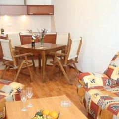 Отель Joya Park Complex Болгария, Золотые пески - отзывы, цены и фото номеров - забронировать отель Joya Park Complex онлайн комната для гостей фото 13