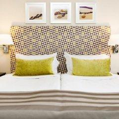 Отель Elite Palace 4* Улучшенный номер фото 2