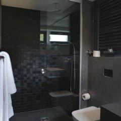 Hotel Bliss ванная фото 4