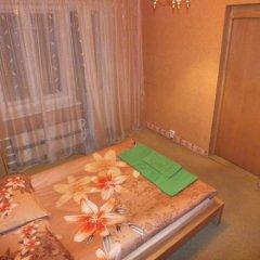 Гостиница ADAM на Таганской в Москве отзывы, цены и фото номеров - забронировать гостиницу ADAM на Таганской онлайн Москва комната для гостей фото 2