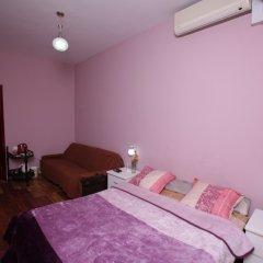Отель Mia Guest House Tbilisi Номер Делюкс с различными типами кроватей фото 5