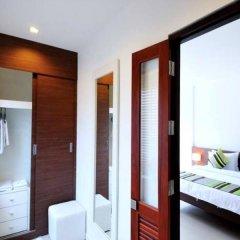 Bakaam Boutique Hotel комната для гостей фото 2