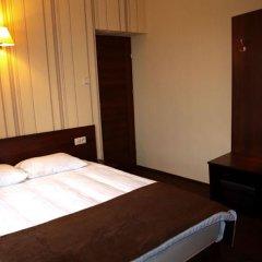 Отель Willa Pirs комната для гостей фото 3