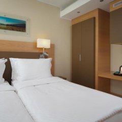 Radisson Blu Hotel Latvija 5* Стандартный номер фото 2