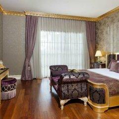 Avantgarde Hotel & Resort Турция, Кемер - отзывы, цены и фото номеров - забронировать отель Avantgarde Hotel & Resort - All Inclusive онлайн комната для гостей фото 16