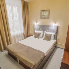 Гостиница на Моховой 3* Стандартный номер с различными типами кроватей фото 2