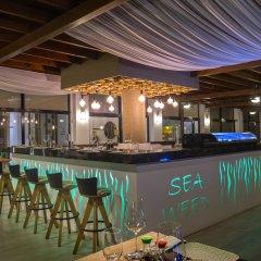 Отель Cavo Maris Beach Кипр, Протарас - 12 отзывов об отеле, цены и фото номеров - забронировать отель Cavo Maris Beach онлайн фото 37