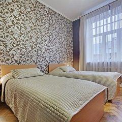 Отель Rigaapartment Gertruda 3* Апартаменты с различными типами кроватей фото 15