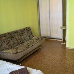 Апартаменты Фаворит на Сысольском шоссе 1/2 №1 Студия с различными типами кроватей фото 3