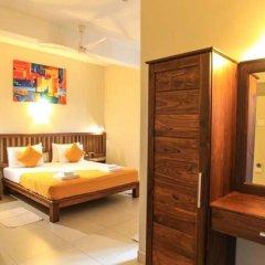 Отель Port View City Hotel Шри-Ланка, Коломбо - отзывы, цены и фото номеров - забронировать отель Port View City Hotel онлайн удобства в номере