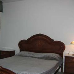 Гостиница Дом Отдыха Конобеево комната для гостей фото 8