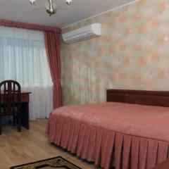 Гостиница Оренбург в Оренбурге отзывы, цены и фото номеров - забронировать гостиницу Оренбург онлайн комната для гостей фото 9