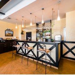 Гостиничный Комплекс Немецкий Дворик гостиничный бар