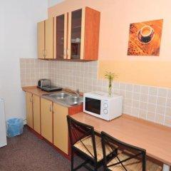 Отель Ritchies Hostel & Hotel Чехия, Прага - отзывы, цены и фото номеров - забронировать отель Ritchies Hostel & Hotel онлайн в номере фото 3