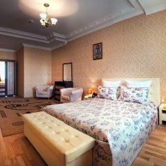 Гостиница Complex AK SAMAL Казахстан, Караганда - отзывы, цены и фото номеров - забронировать гостиницу Complex AK SAMAL онлайн комната для гостей