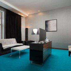 Отель Radisson Resort & Residences Zavidovo 4* Люкс фото 2
