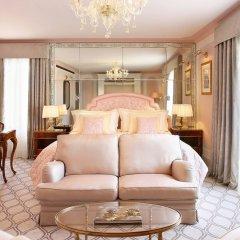 Danieli Venice, A Luxury Collection Hotel 5* Люкс Премиум фото 2